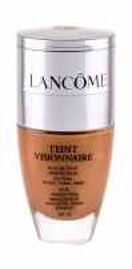 Makiažo pagrindas Lancome Teint Visionnaire Perfecting Makeup Duo Cosmetic 30ml Nr.05 Makiažo pagrindas veidui