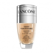 Lancome Teint Visionnaire Perfecting Makeup Duo Cosmetic 30ml Nr.010 The basis for the make-up for the face