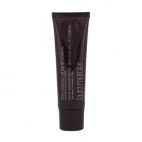 Makiažo pagrindas Laura Mercier Tinted Moisturizer Oil Free SPF20 Cosmetic 50ml Shade Cameo Makiažo pagrindas veidui