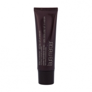Makiažo pagrindas Laura Mercier Tinted Moisturizer Oil Free SPF20 Cosmetic 50ml Shade Fawn Makiažo pagrindas veidui