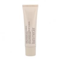 Makiažo pagrindas Laura Mercier Tinted Moisturizer SPF20 Cosmetic 50ml Shade Blush Makiažo pagrindas veidui
