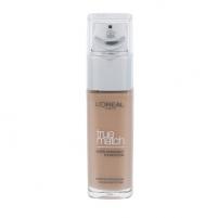 L´Oreal Paris True Match Super Blendable Foundation Cosmetic 30ml N5 Sand
