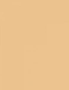 Max Factor Colour Adapt Make-Up 34ml Nr.50