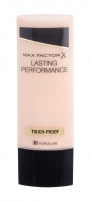 Makiažo pagrindas Max Factor Lasting Performance 30 Porcelain Makeup 35ml