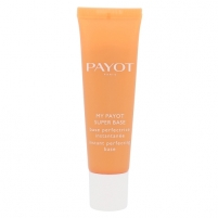 Payot My Payot Super Base Cosmetic 30ml The basis for the make-up for the face
