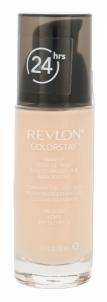 Revlon Colorstay Makeup Combination Oily Skin 30ml Ivory Pamatojoties uz make-up uz sejas