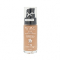 Revlon Colorstay Makeup Normal Dry Skin 30ml Sand Beige The basis for the make-up for the face