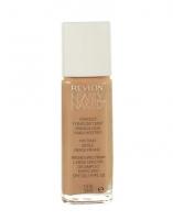 Makiažo pagrindas Revlon Nearly Naked Makeup SPF20 Cosmetic 30ml Makiažo pagrindas veidui
