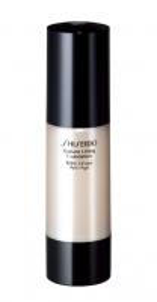Makiažo pagrindas Shiseido Radiant Lifting Foundation SPF15 30ml Natural Light Ivory Makiažo pagrindas veidui