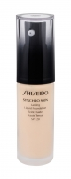 Makiažo pagrindas Shiseido Synchro Skin Neutral 1 Lasting Liquid Foundation Makeup 30ml SPF20 Makiažo pagrindas veidui