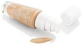 Makiažo pagrindas Vichy Aera Teint Pure Fluidní Make-up 12 Cosmetic 30ml Makiažo pagrindas veidui