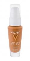 Makiažo pagrindas Vichy Liftactiv 45 Gold Flexiteint Makeup 30ml SPF20 Makiažo pagrindas veidui