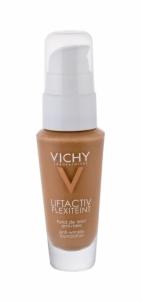 Makiažo pagrindas Vichy Liftactiv Flexilift Teint 25 Cosmetic 30ml Makiažo pagrindas veidui
