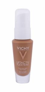 Makiažo pagrindas Vichy Liftactiv Flexilift Teint 55 Cosmetic 30ml Makiažo pagrindas veidui