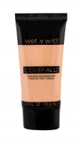Makiažo pagrindas Wet n Wild CoverAll Fair Makeup 29,6ml Makiažo pagrindas veidui