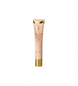 Makiažo pagrindas Yves Saint Laurent Matt Touch Foundation Cosmetic 30ml (Shade 2) Makiažo pagrindas veidui
