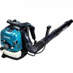 MAKITA EB7650TH 4-taktis lapų pūstuvas kuprinė Leaf blowers
