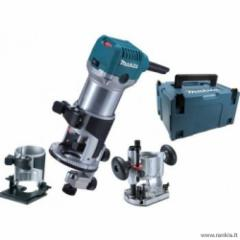 MAKITA RT0700CX5J freza