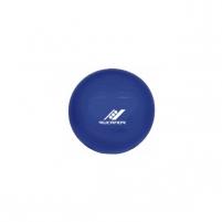 Makštos kamuolys 90 cm