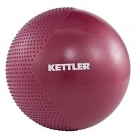 Makštos kamuolys Gym Ball 75cm