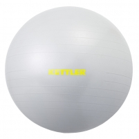 Makštos kamuolys Gym Ball Basic 65cm