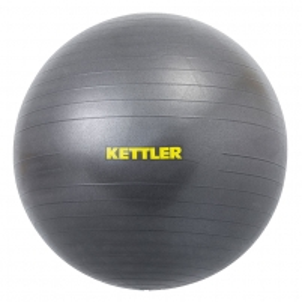Makštos kamuolys Gym Ball Basic 75cm Упражнение шары