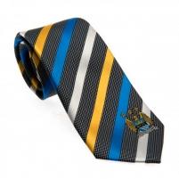Manchester City F.C. kaklaraištis (YL)