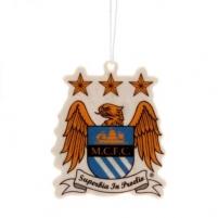 Manchester City F.C. oro gaiviklis