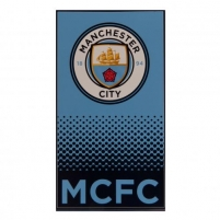 Manchester City F.C. rankšluostis