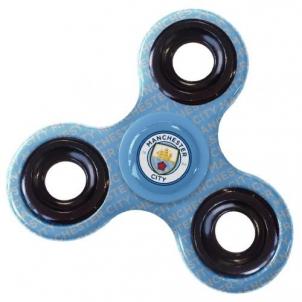 Manchester City F.C. sukutis