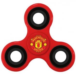 Manchester United F.C. sukutis