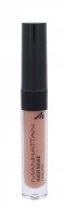 Manhattan High Shine Lipgloss Cosmetic 2,9ml 29G Blizgesiai lūpas