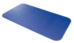 Mankštos kilimėlis Airex Corona, mėlynas Exercise mats