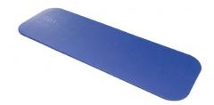 Mankštos kilimėlis Airex Coronella, mėlynas
