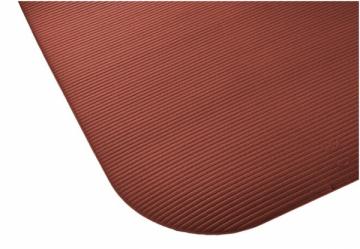 Mankštos kilimėlis Airex Coronella 200, terra Vingrošanas tepiķus
