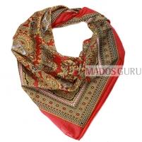 Margaraštė scarf MSL819