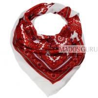 Margaraštė scarf MSL820 Scarves