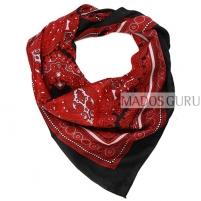 Margaraštė scarf MSL821 Scarves