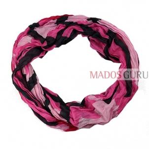 Margaraštis scarf MSL618