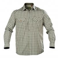 Marškiniai Graff 823-KO Taktiniai, medžiokliniai marškiniai, liemenės