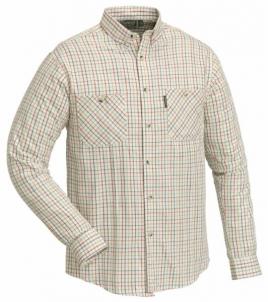 Marškiniais Pinewood Indiana 9031