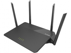 Maršrutizatorius D-Link AC1900 WiFi Gigabit Router