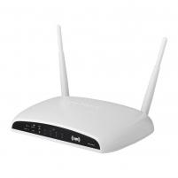 Maršrutizatorius Edimax WiFi AC1200 Dual Band Gigabit VPN Router, 802.11ac , 5GHz+2,4GHz