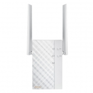 Maršrutizatorius RP-AC56 Wireless AC1200 Dual-band