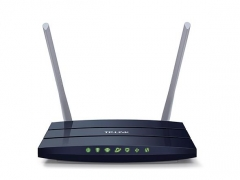Maršrutizatorius TP-Link Archer C50 AC1200 Wireless Dual Band Router