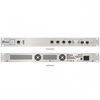 Maršrutizatorius Ubiquiti UniFi USG PRO Enterprise Security Gateway Broadband Router