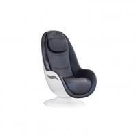 Masažinė kėdė Medisana Lounge Chair RS 650 88414