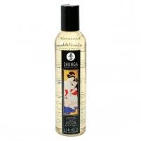 Masažo aliejus Shunga Libido - Egzotiški vaisiai 250 ml . Masažo aliejai