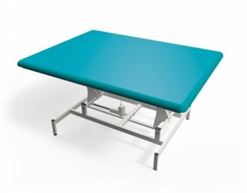 Masažo stalas TN-MTE-1, elektrinis