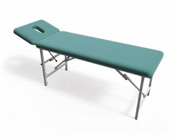 Masažo stalas TN-MTF-2, dviejų dalių